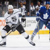 TSN REPLAY: Hoven on Toffoli, Quick, Kovalchuk, Kings Season Ahead