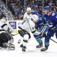 SPORTSNET RADIO REPLAY: Hoven on Pacific Division Contenders, plus Eastern Conference Elite