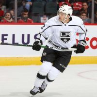 NHL RADIO REPLAY: Mayor's Minutes on Toffoli, Clague, Roy