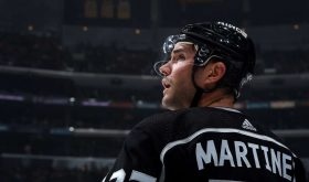 NHL RADIO REPLAY: Mayor's Minutes on Kings Trade Outlook and Prospects