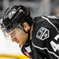 NHL RADIO REPLAY: Mayor's Minutes on Vilardi, Frk, Kings Future Plans