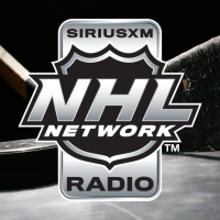 NHL RADIO REPLAY: Mayor's Minutes, the Draft, Mindset of Kings Fans