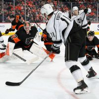 NHL RADIO REPLAY: Mayor's Minutes – All the Latest LA Kings News