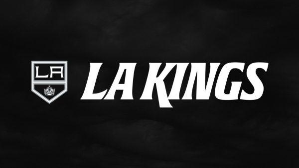 Kings-logo-2020